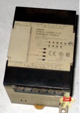 CPM1A-10CDRPLC