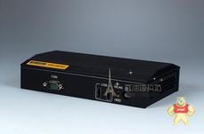 ARK-DS303F