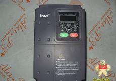 CHE100-004G/5R5P-4-4KW