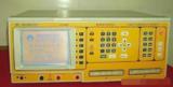 【现货批发】线材测试仪/线材综合测试机8681 8685测试机