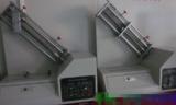 【爆价促销】90度剥离强度试验机,胶带剥离强度测试机
