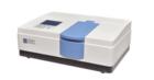 UV1700紫外分光光度计价格