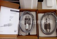 Z6FD1/500kg称重传感器 1-Z6FD1/500kg-1德国hbm 皮带秤传感器