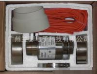 C16AC3/40T称重传感器 1-C16AC3/40T德国hbm柱式