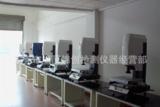 [东莞影像仪厂家 2010 3020 4030影像测量仪投影仪 三次元影像仪