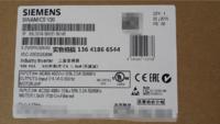 西门子1P 6SL3210-5BE21-1UV0/1.1KW/3AC380-480V/不带内置滤波器 西门子全系列供应店
