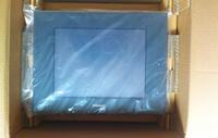 全新原装 普洛菲斯 Pro-face 触摸屏 GP2500-SC41-24V