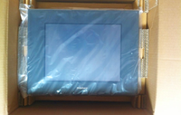 全新原装 普洛菲斯 Pro-face 触摸屏 GP2500-LG41-24V