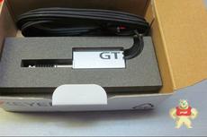 GT-H10
