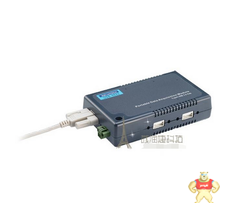 USB-4622