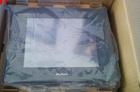 普洛菲斯 GP2500-TC11 全新原装 触摸屏