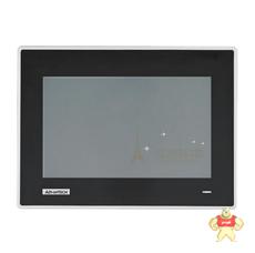 WebOP-3100T