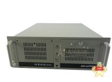 IPC-610L/MB