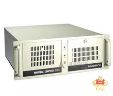 IPC-610LPCA-6114P12