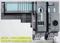 西门子7MF1567-3DA00-1AA1 全新原装 7MF1 567-3DA00-1AA1 西门子全系列供应店