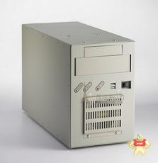 IPC-6606 PCA-6011VG