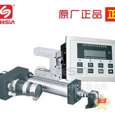 EPC-A10-4