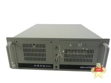IPC-610/MB/L