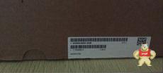 6FC5210-0DF31-2AA0