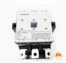 3TF3100-1XB4