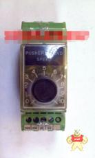 EMG30-SP/4K7