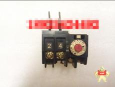 TR10-1E 4.5-9A