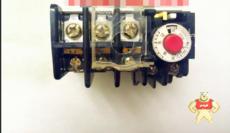 TR20B-1E12-18A
