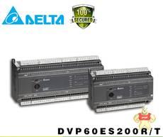 DVP60ES200R