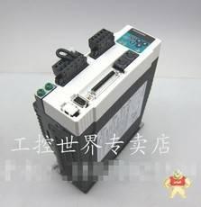 MCDDT3120003