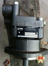 F11-010-MB-CH-K-203