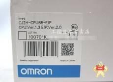 CJ2H-CPU65-EIP