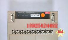 GT1-AD08MX