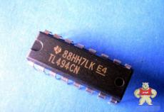 DIP-16TL494CN!