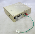 电源G1946-80060/B MS1016A