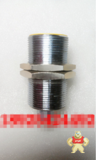 BI10U-G30-AN4X-H1141