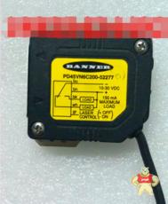 PD45VN6C200-52277