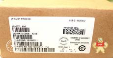 ADV7800BZ-150 LQFP-176