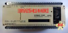 SYSMAC C28P