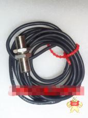 SIE-M12S-NS-K-LED