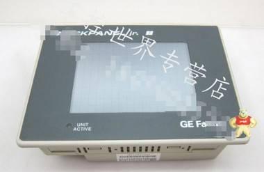 发那科-GQPJ2D100L2P-触摸屏 报价 通用触摸屏,FANUC 触摸屏,机器人触摸屏