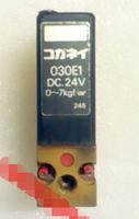 现货日本 小金井 电磁阀030E1 DC24V