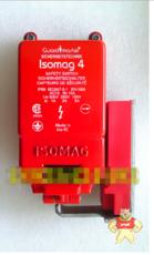 IEC947-5-1