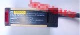 全新现货日本 欧姆龙OMRON 光电开关 E3JK-5DM2
