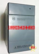 SLC 500 1746-P2