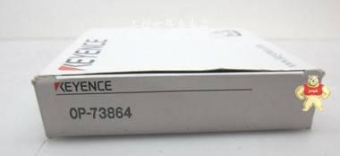 KEYENCE FS-N13CP