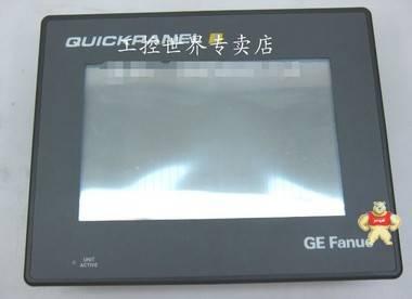 GE Fanuc GQPI31200E2P