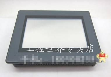 CONTROL TECHNOLOGY CORPORATION 4180