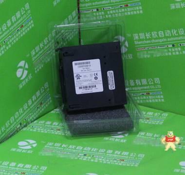 IC693CPU350 模块CPU控制器 GE