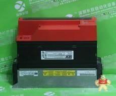 MDX61B0022-5A3-4-0T