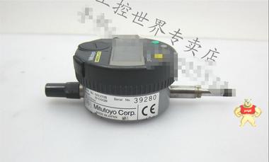 Mitutoyo 543-270B ID-C1012B